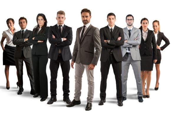 формирование личного дела работника
