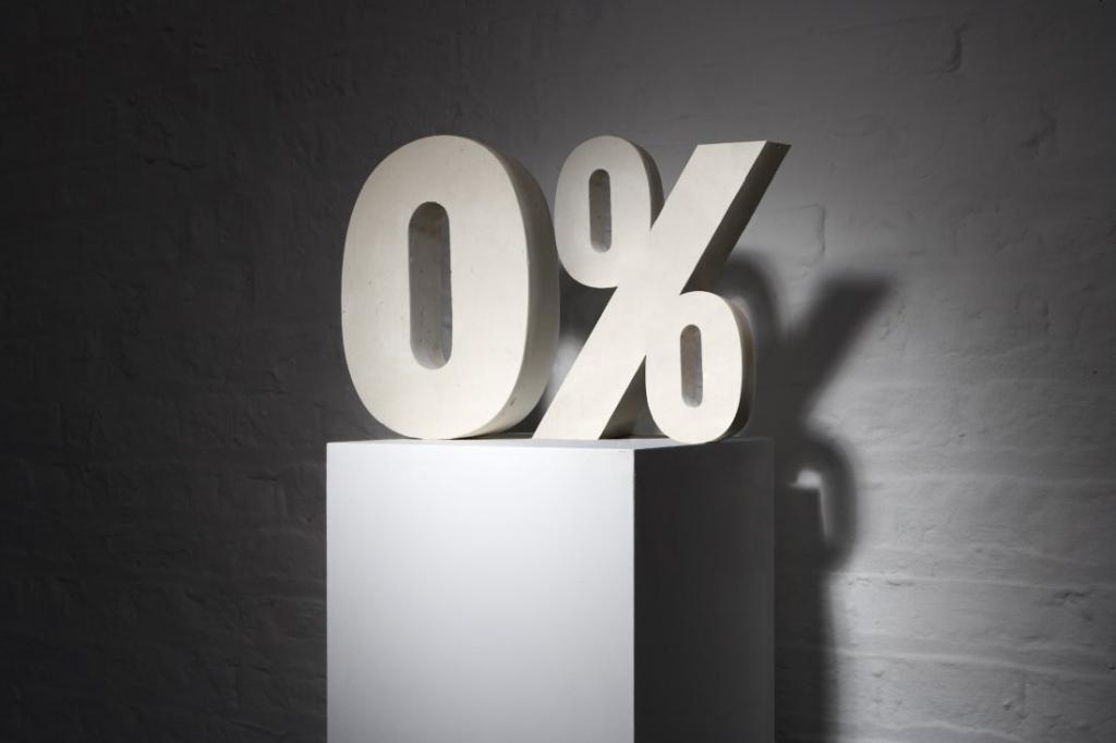 2020 беспроцентный займ работнику