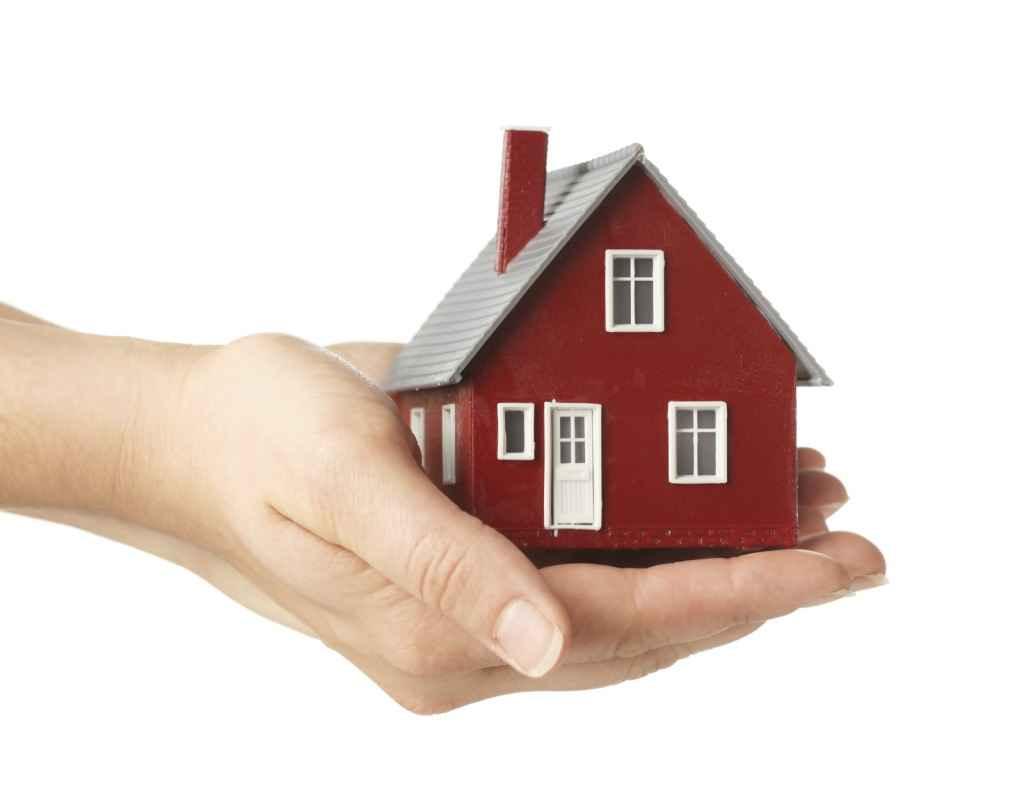 Что относится к недвижимому имуществу