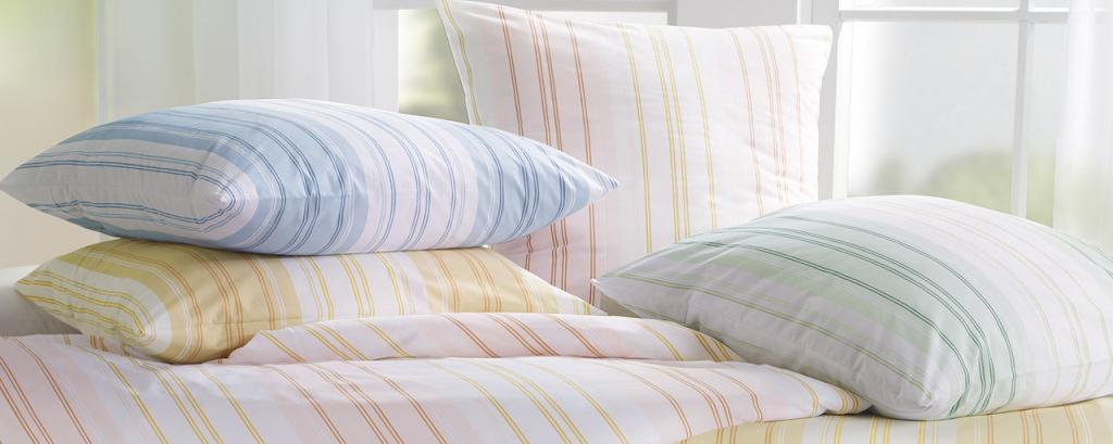 Бизнес план постельное белье