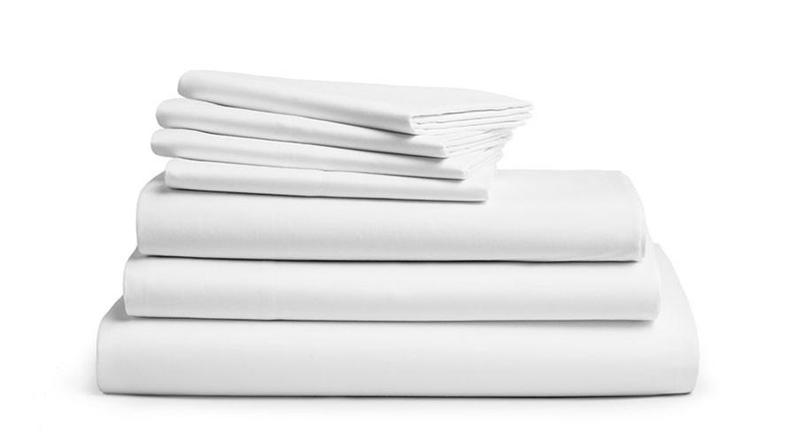 бизнес план пошива постельного белья
