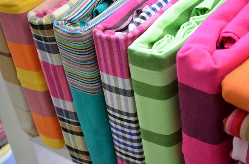 Бизнес пошив постельного белья на дому