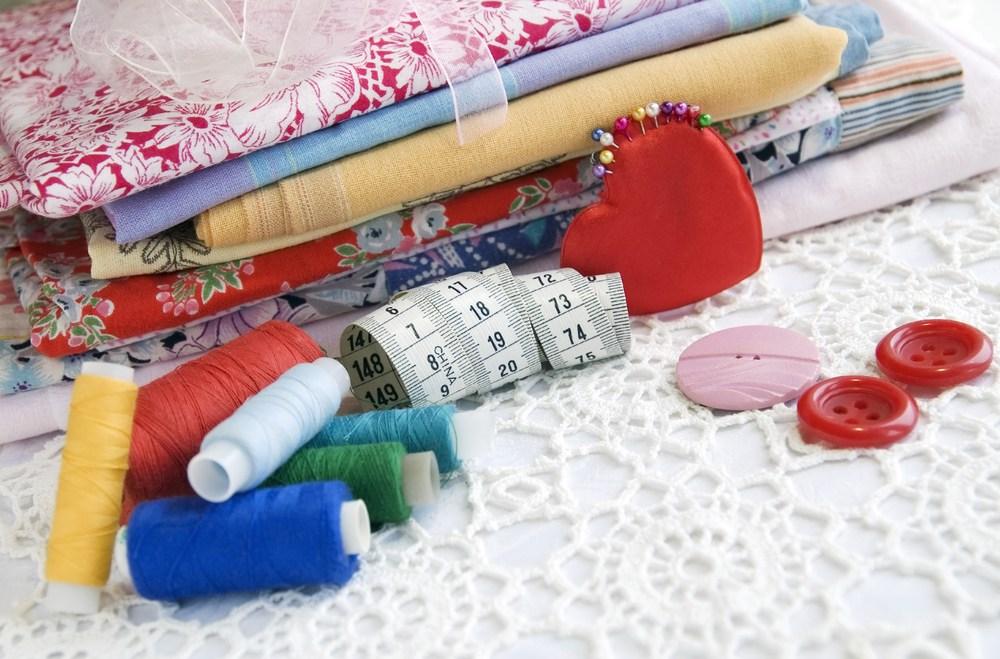 Открыть бизнес постельного белья