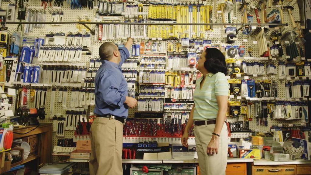Бизнес план по торговле стройматериалами бизнес план это 2012