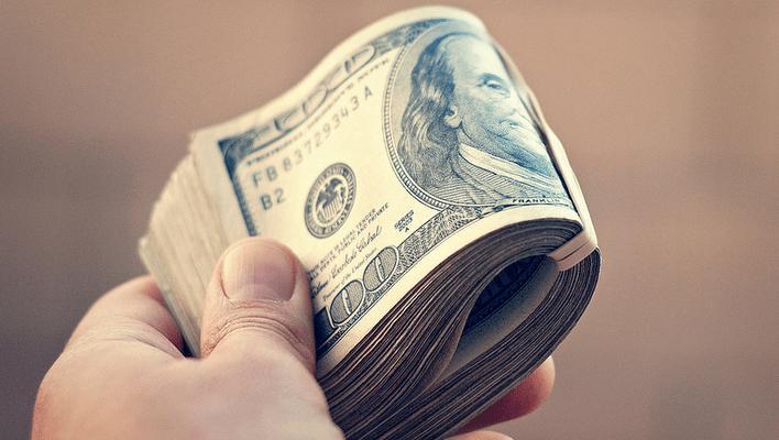 как заработать на банкротств