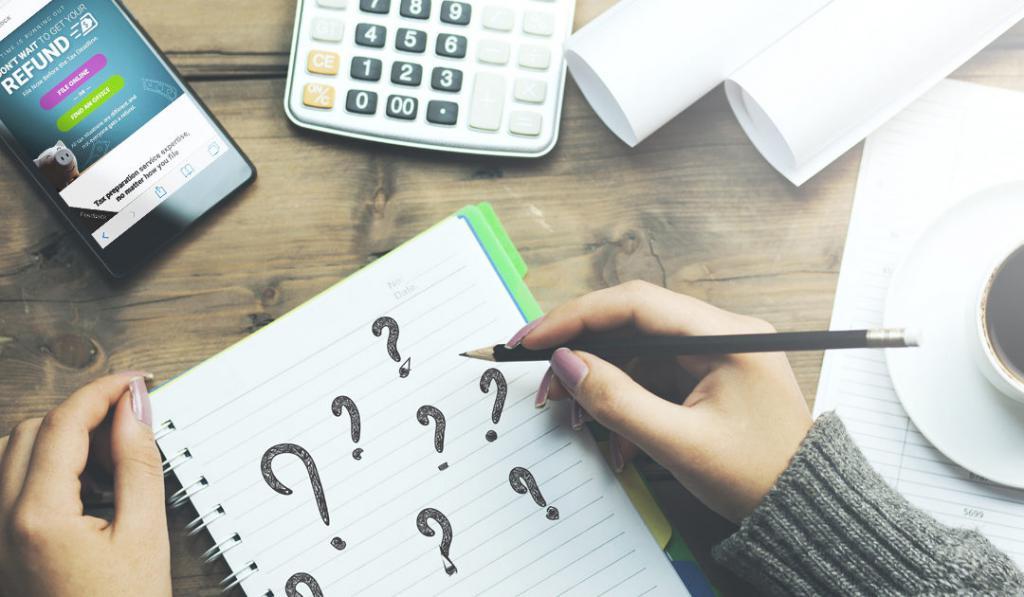 Как выставить счет на оплату от ИП образец