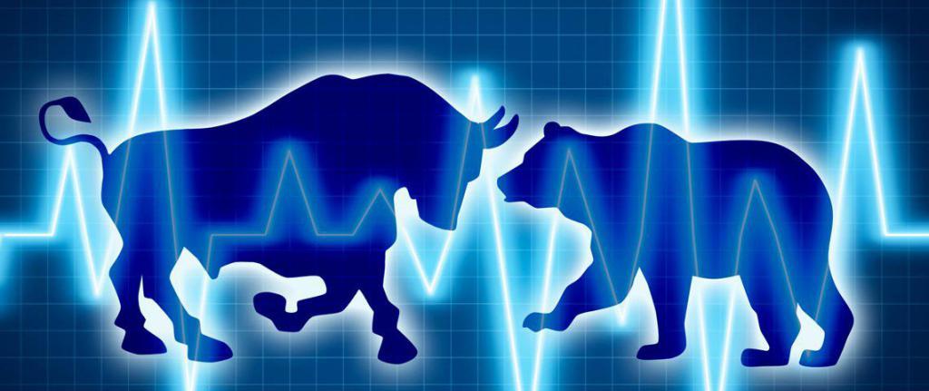 Что такое бычий тренд и как его определить