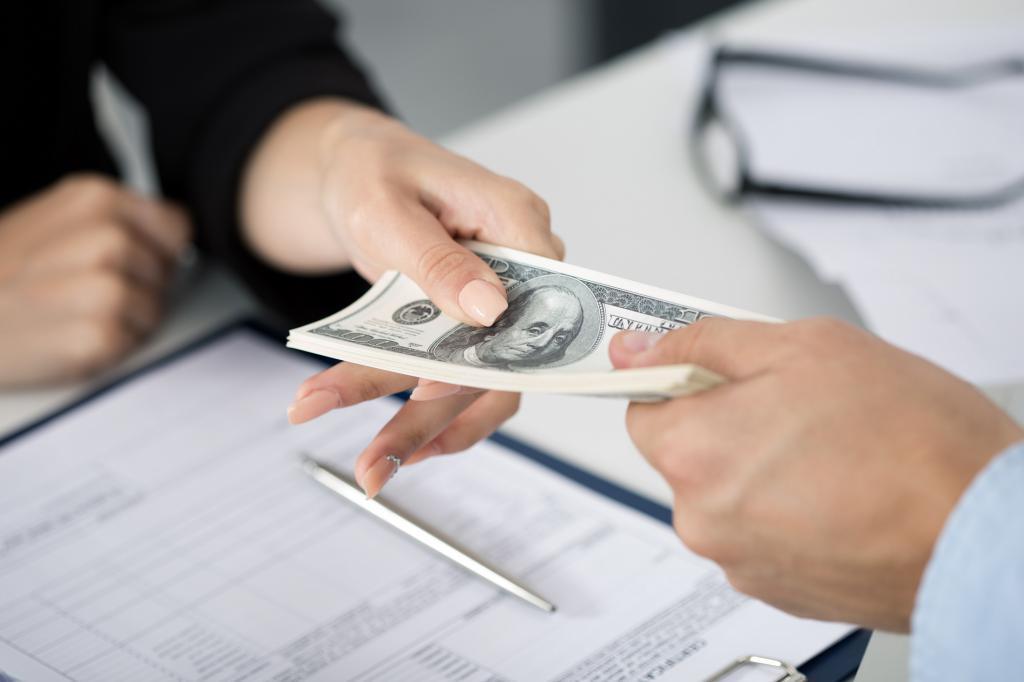 Хоум кредит банк первоуральск