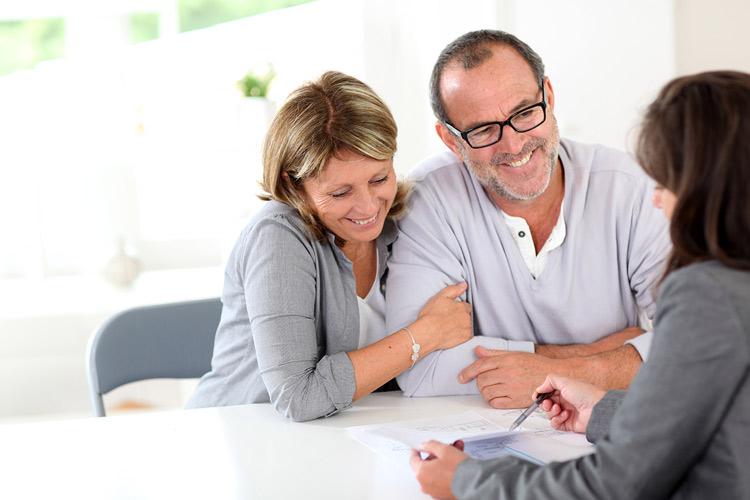 как получить кредит при большой кредитной нагрузке