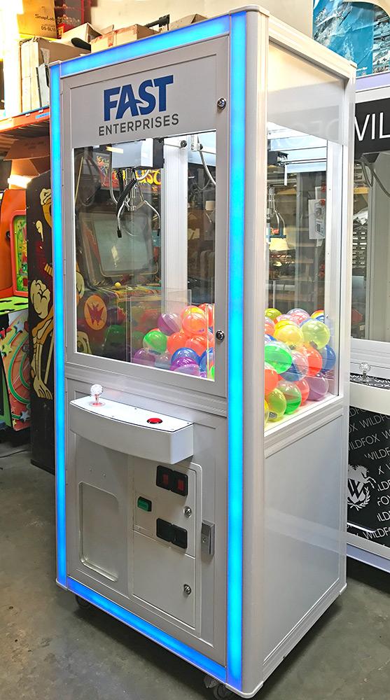 Игровая груша автомат игровые автоматы клубнички играть без регистрации
