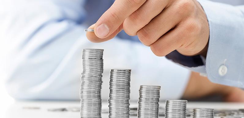 Открытие вклада до востребования в Сбербанке
