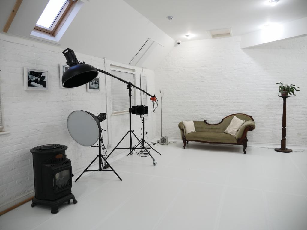 где брать мебель для фотостудии найдете туторы саи