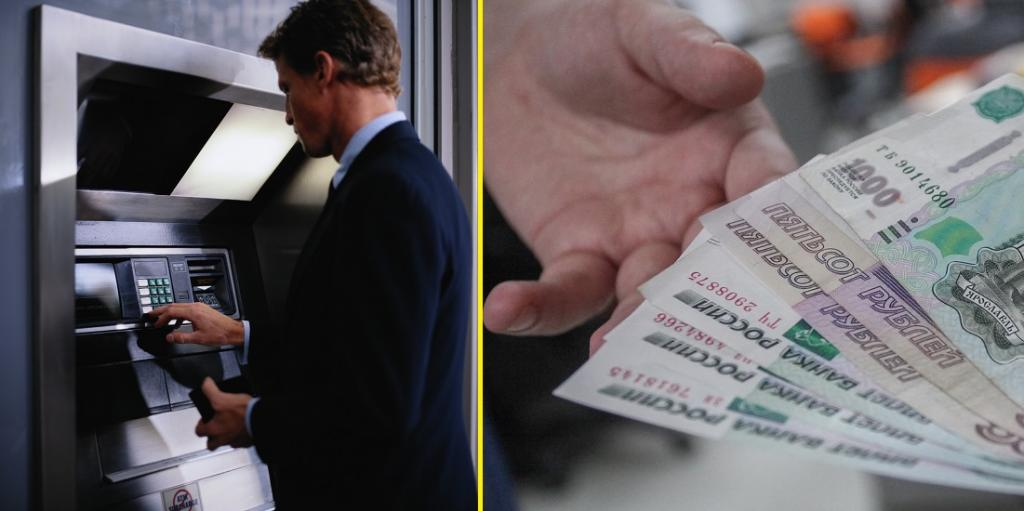 Не возвращают деньги за некачественный товар требуют паспорт