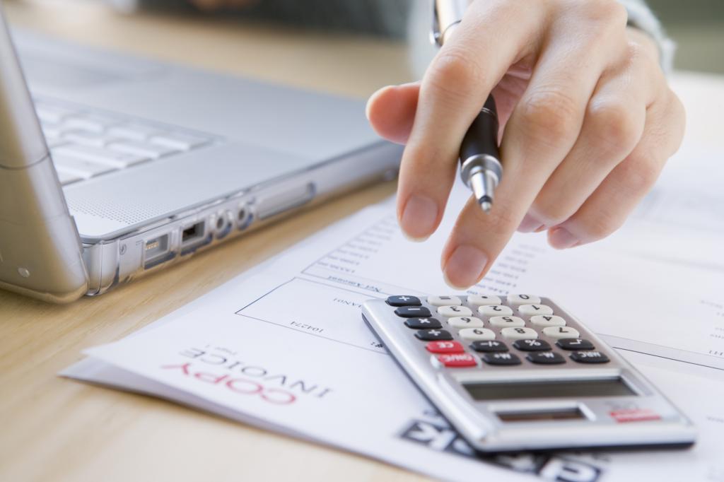 Торговая наценка: формула расчета, виды и примеры