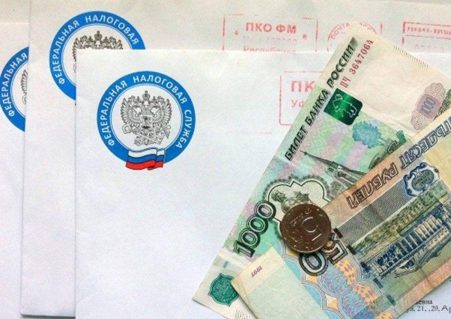Ип регистрация сдача квартиры пакет документов для государственной регистрации ип
