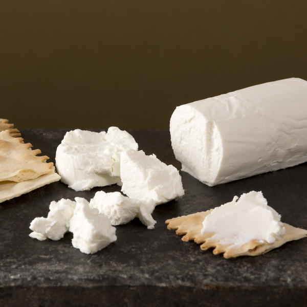 бизнес на изготовлении и продаже сыра