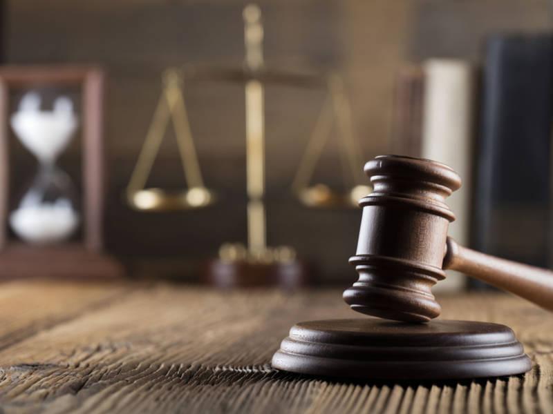 юридические коллизии в праве