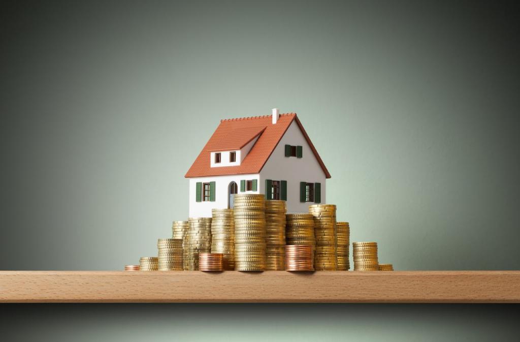 увеличен налог на недвижимость
