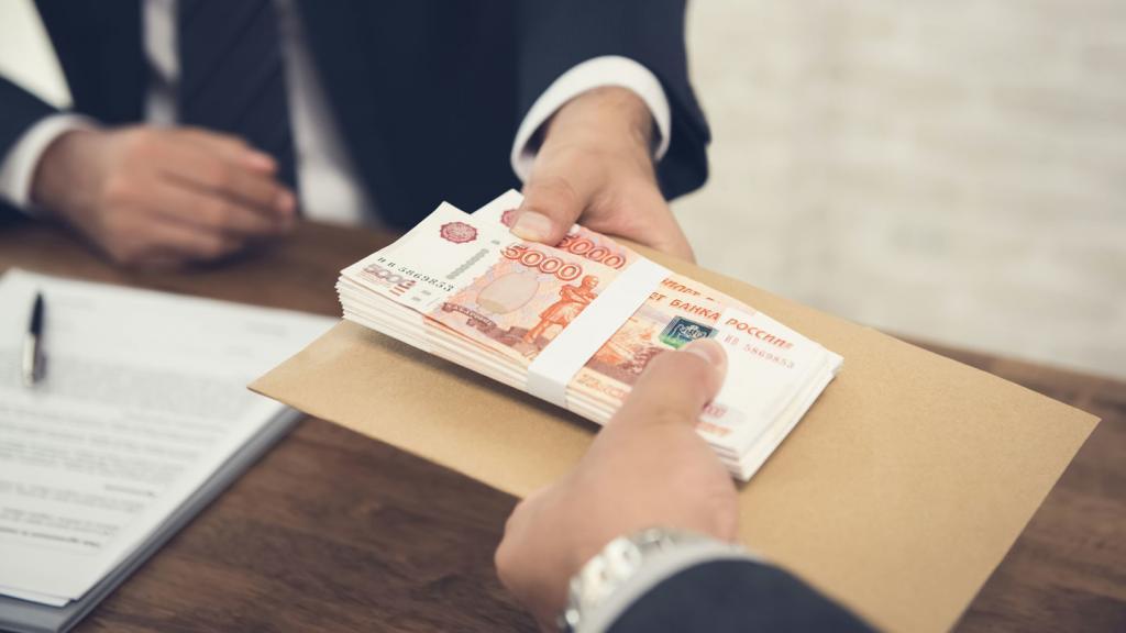 что такое полная стоимость кредита в рубляхбанк манга читать онлайн на русском